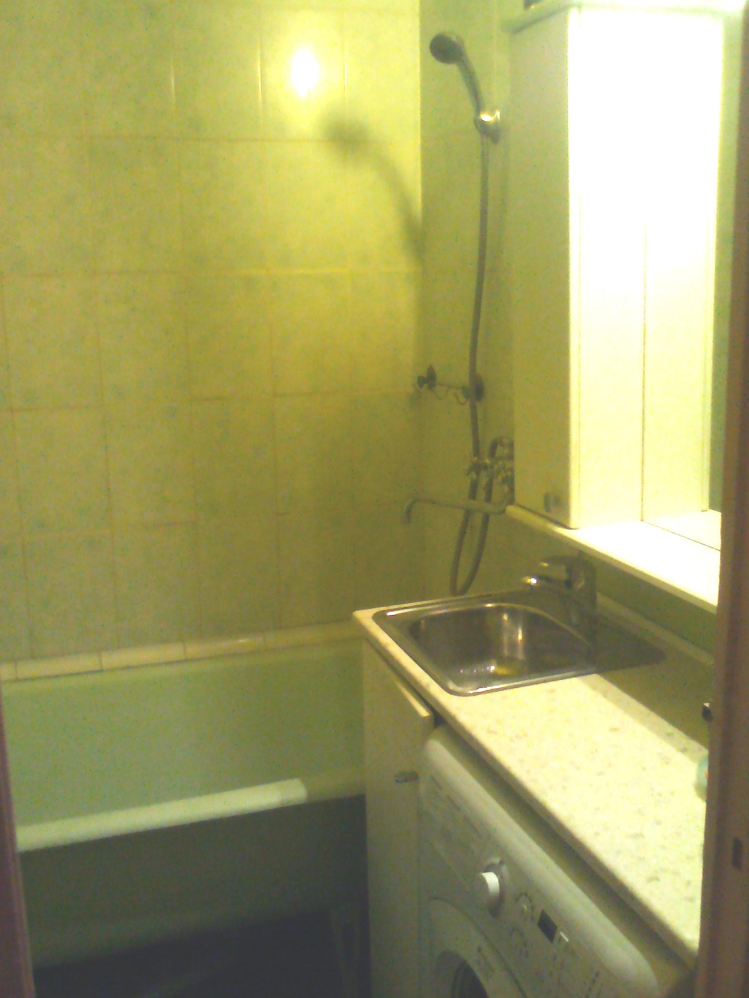 Ремонт квартиры, дома под ключ в Анапе, низкие цены